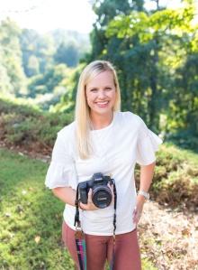 HeadshotWEB-JennyPerryPhotography1