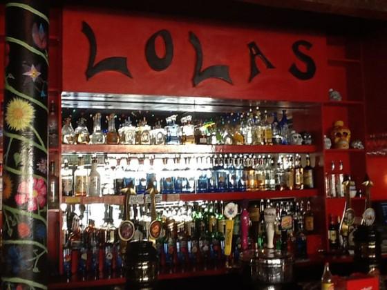 lolas1
