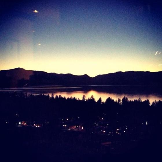 tahoe2