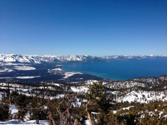 tahoe4