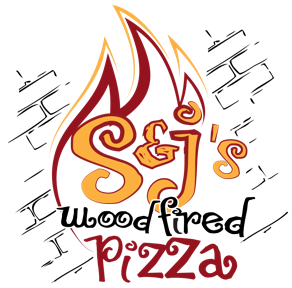 S-Js-Woodfired-Pizza
