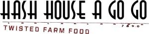Hash House Icon