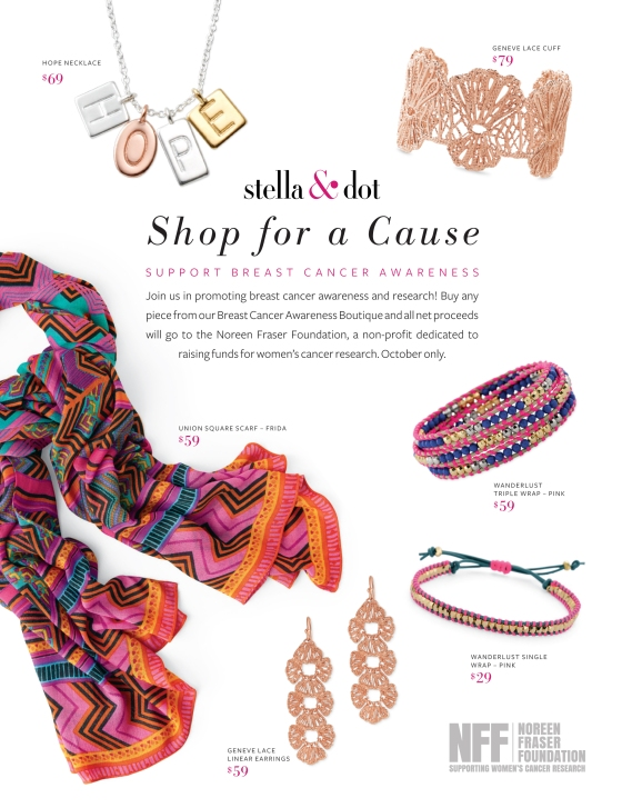 October_breastcancerboutique