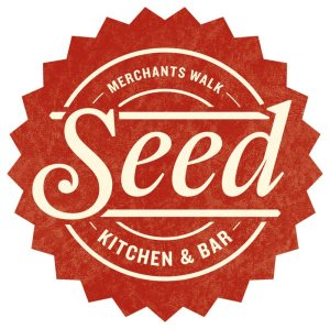 seed_logo