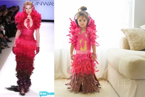 FashionbyMayhem024_ProjectRunway_season1
