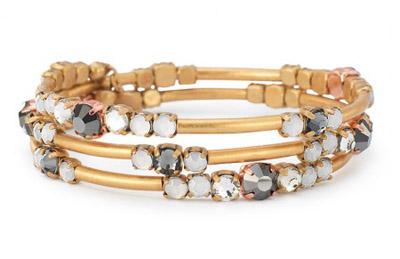 isabelle_wrap_bracelet_main