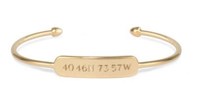 signature_engraveable_bar_cuff-gold_alt1-1