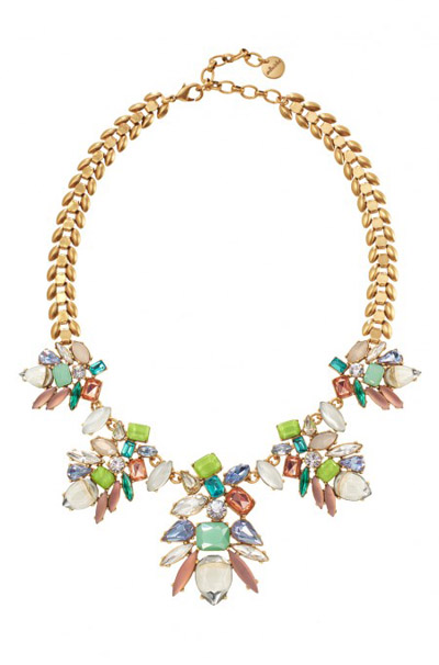 trellis_necklace_main