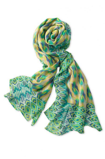 union-sq-scarf-pastel-ikat_main