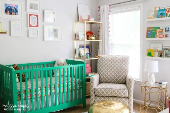 blog-nursery10