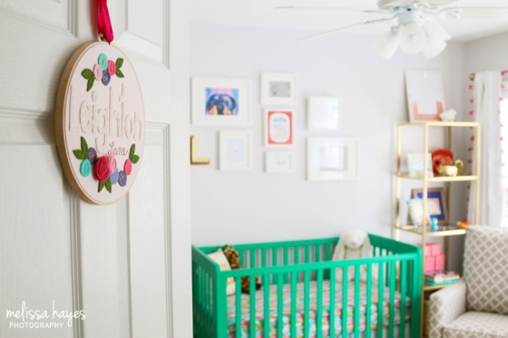 blog-nursery11