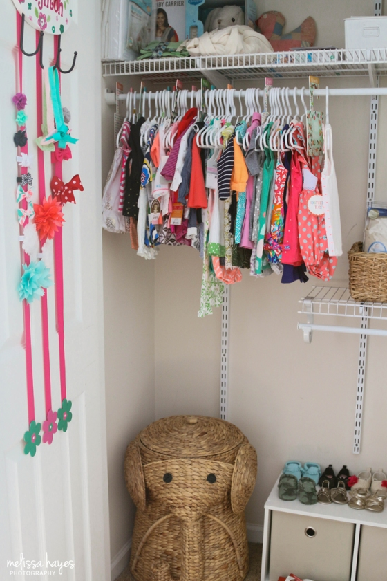 blog-nursery13