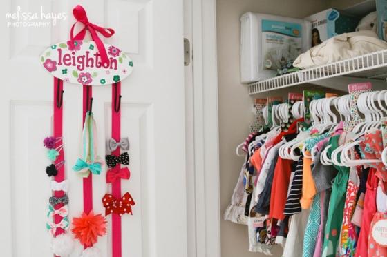 blog-nursery14