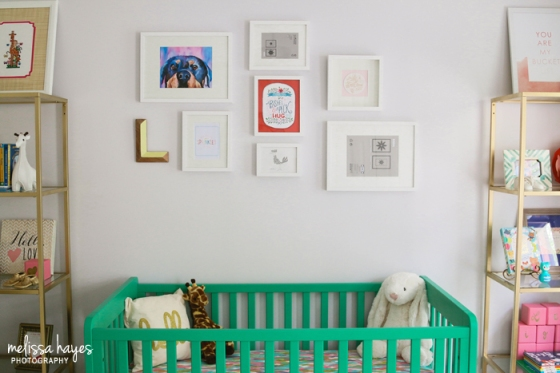blog-nursery3
