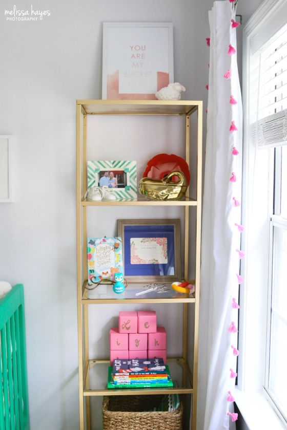 blog-nursery4