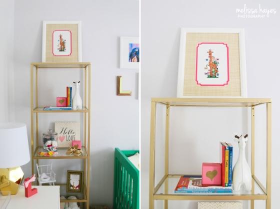 blog-nursery7