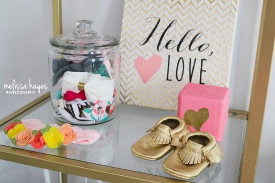 blog-nursery8
