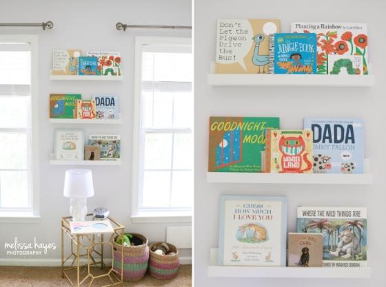 blog-nursery9