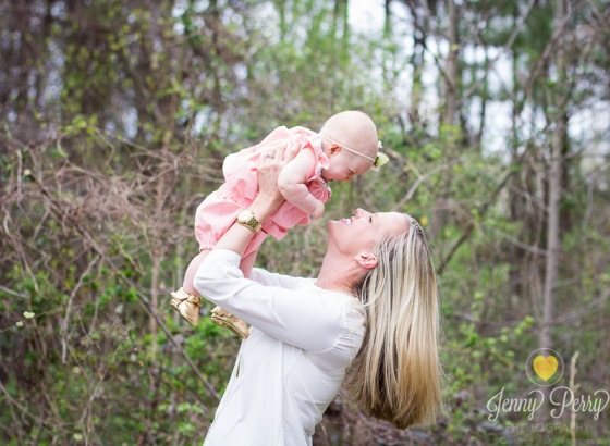 JennyPerryPhotography-LeightonHayes6MonthsWEB-14