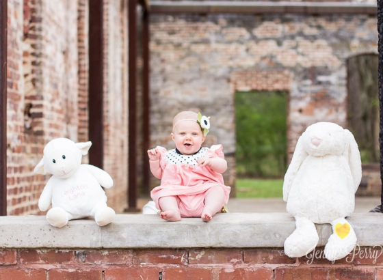 JennyPerryPhotography-LeightonHayes6MonthsWEB-59