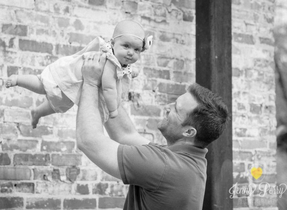 JennyPerryPhotography-LeightonHayes6MonthsWEB-68