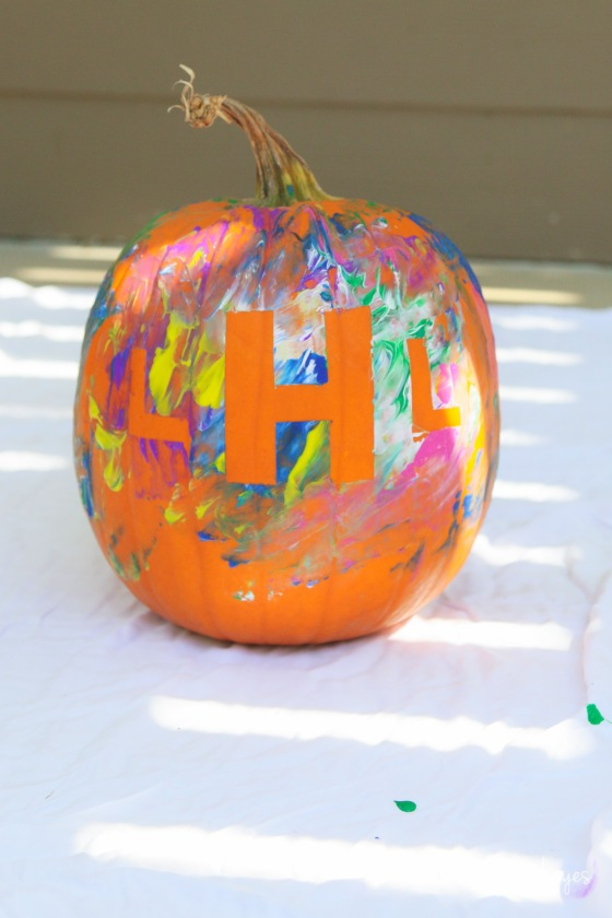 leightonpumpkinpainting-10