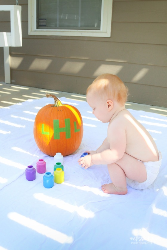 leightonpumpkinpainting-4