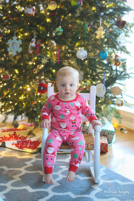 leightonchristmasjammies3
