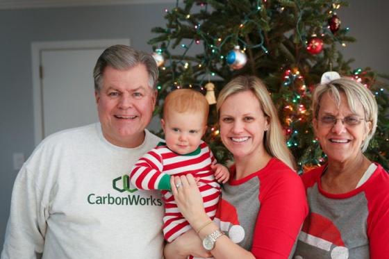 christmasweek2016-blog12
