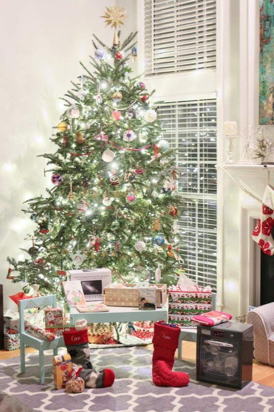 christmasweek2016-blog3