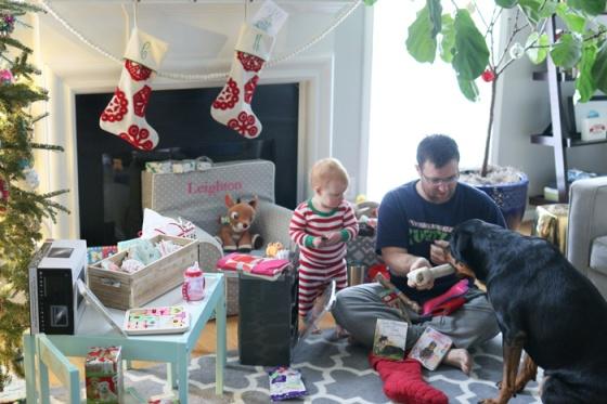 christmasweek2016-blog5