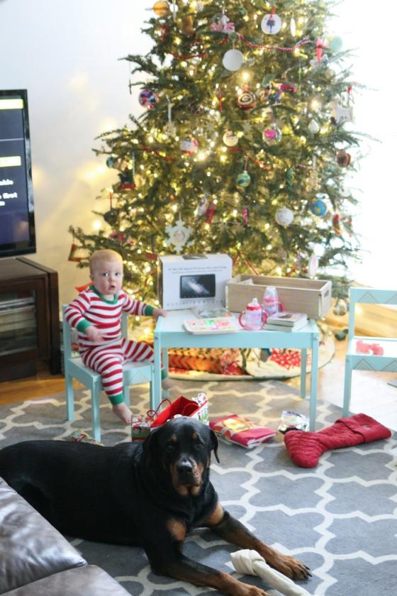 christmasweek2016-blog6